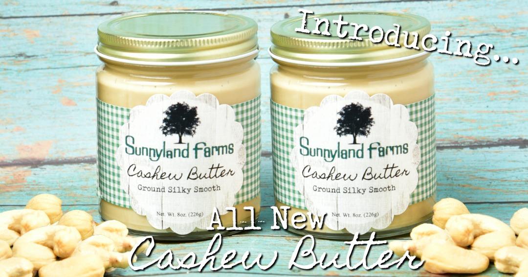 Cashew-Butter-Banner.jpg