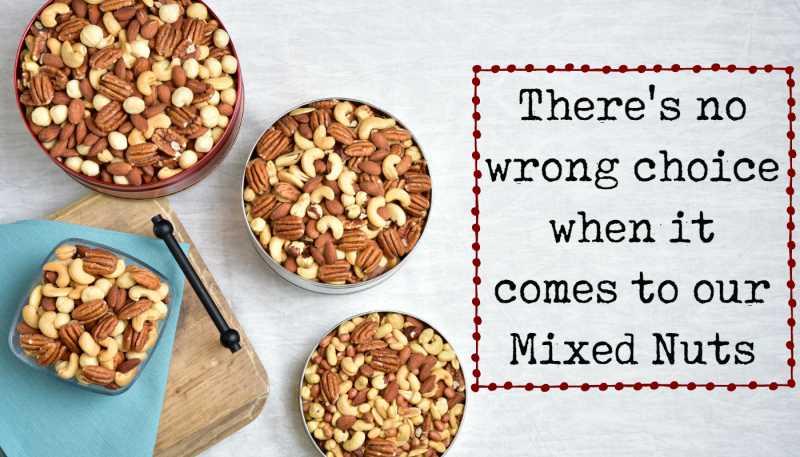 Mixed-Nuts_Thumbnail.jpg