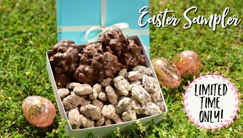 Easter_Special_Banner.jpg