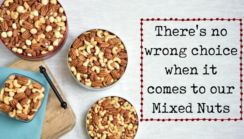 Mixed_Nuts.jpg