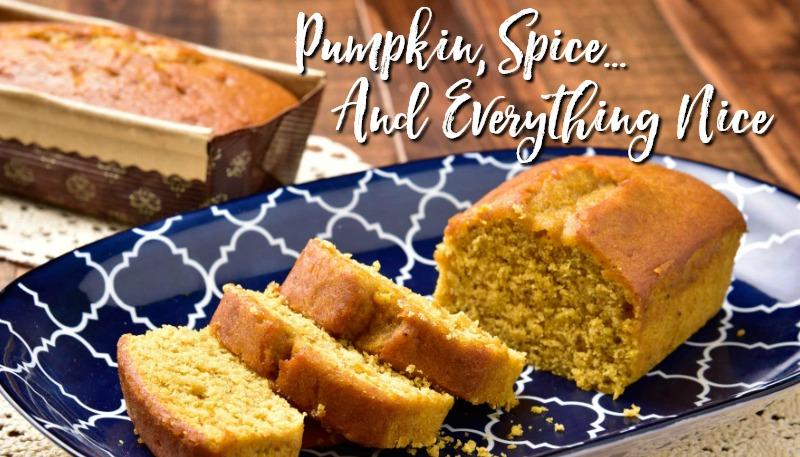 Pumpkin-Bread-Fall-Slider.jpg
