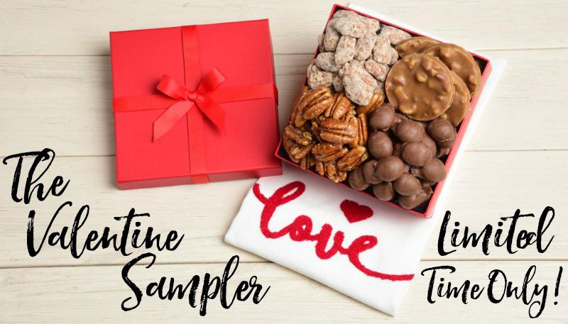ValentineSampler.jpg