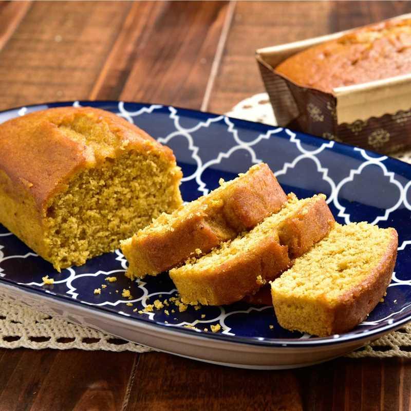 Fresh_Baked_Pumpkin_Bread_2.jpg
