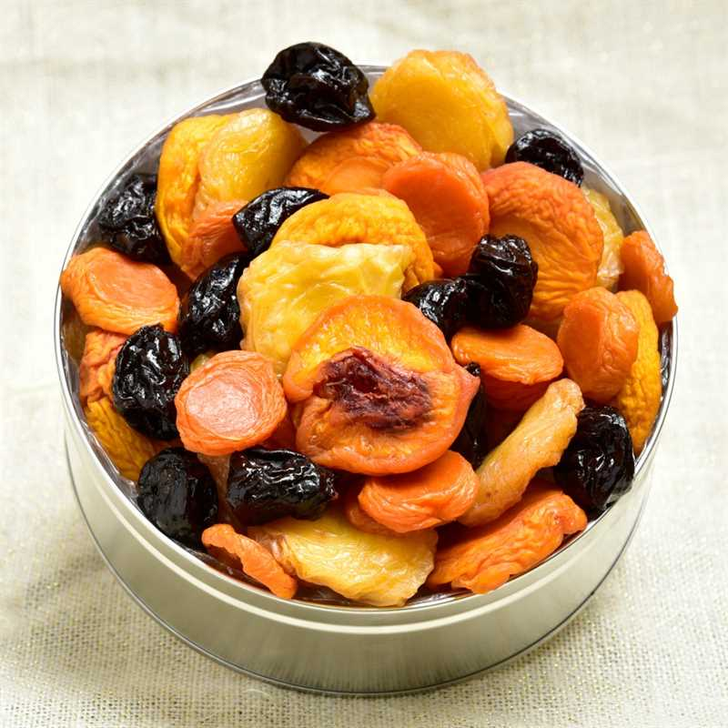 Fruit_Compote_2.jpg