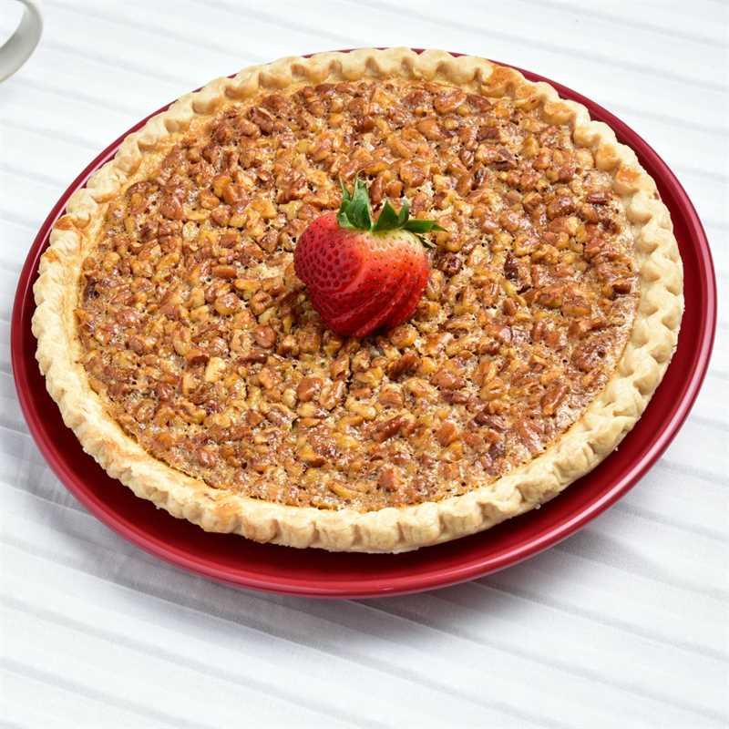 Georgia Pecan Pie For Sale Online