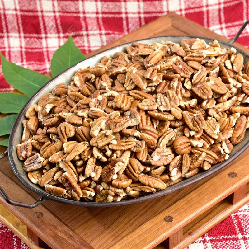 Large_Pecan_Pieces_3.jpg