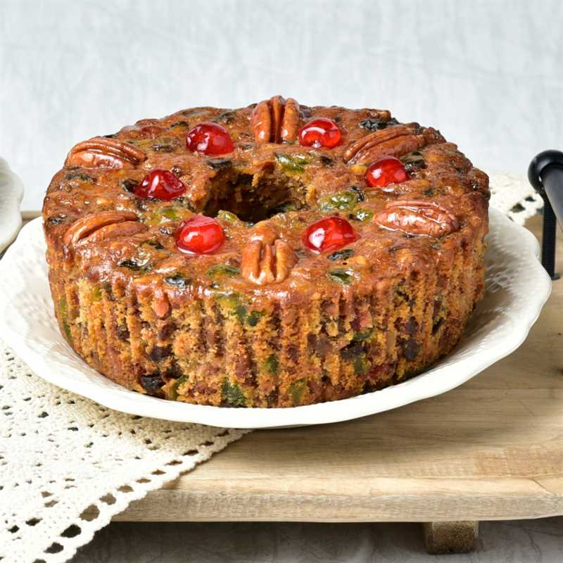 Light_Fruit_Cake_2.jpg