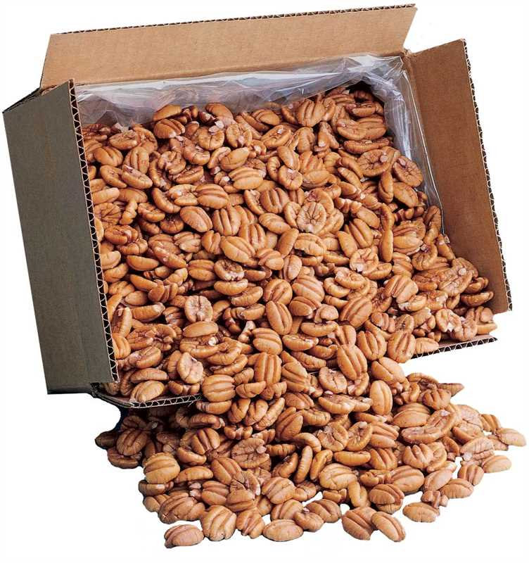 Pecans Juniors Raw Bulk.jpg