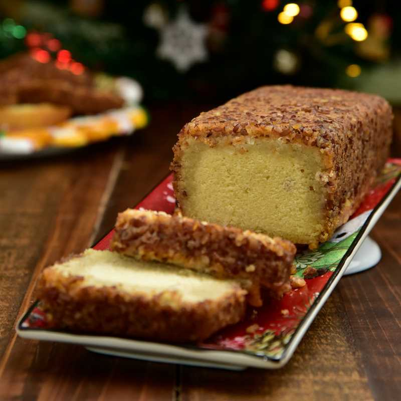 Rum_Crunch_Cake_Loaf_2.jpg