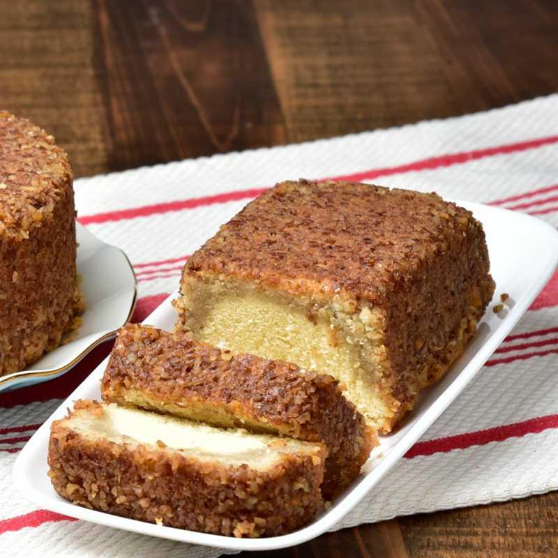 Rum_Crunch_Cake_Loaf.jpg