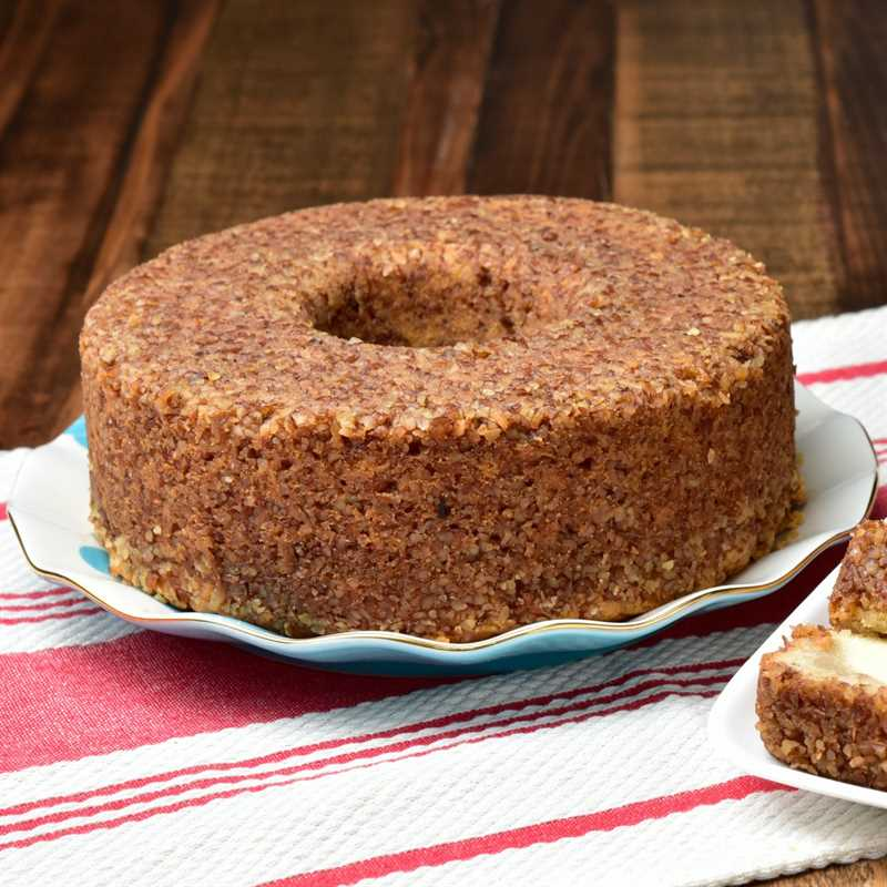 Rum_Crunch_Cake_Round.jpg