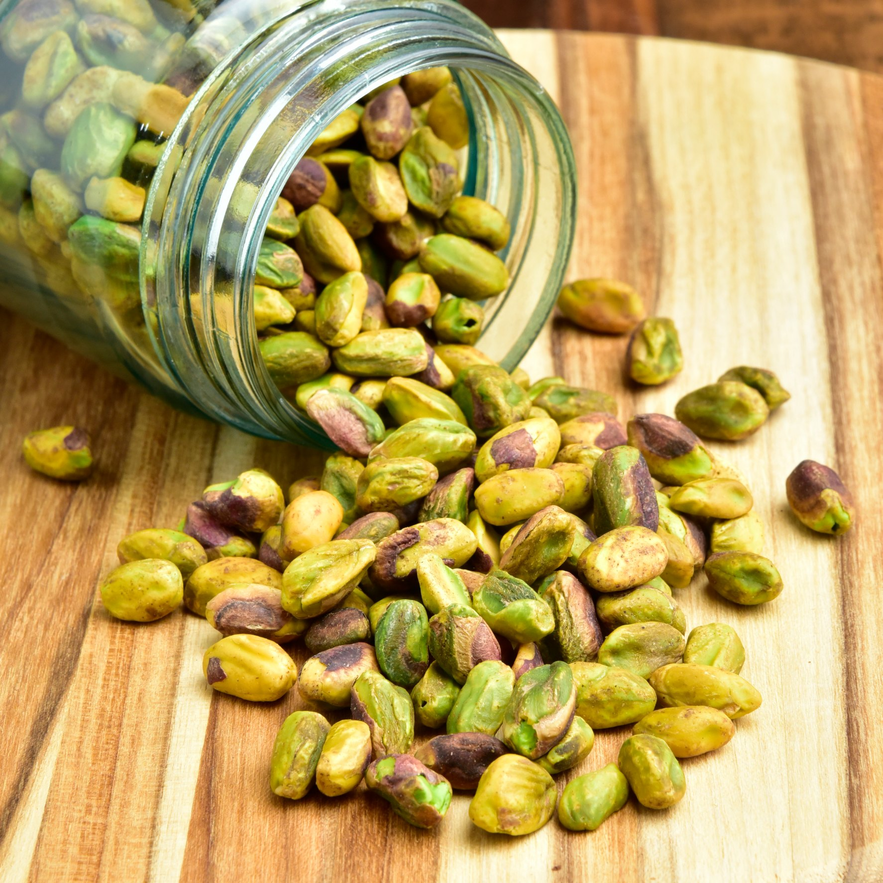 Shelled Pistachios For Sale Online