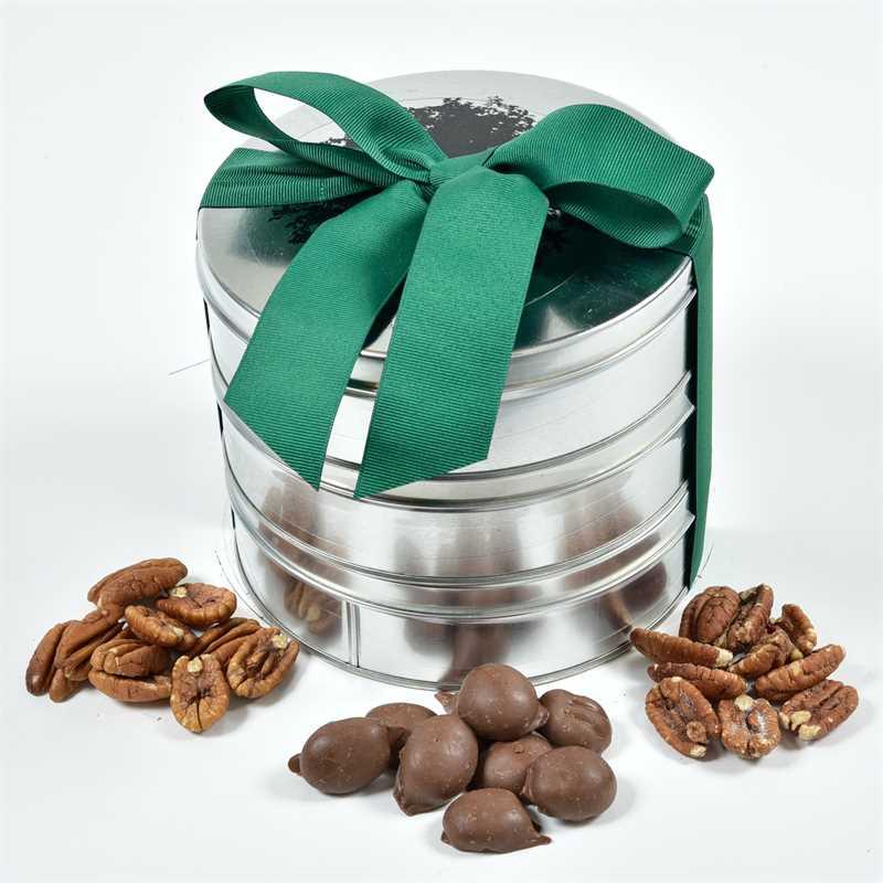 Gift Tin