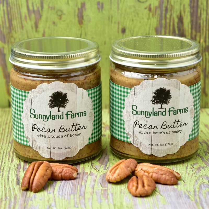 Pecan Butter For Sale Online
