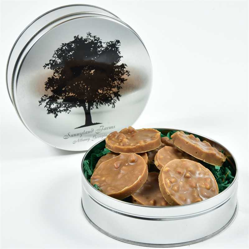 Case of 15 - Pecan Pralines