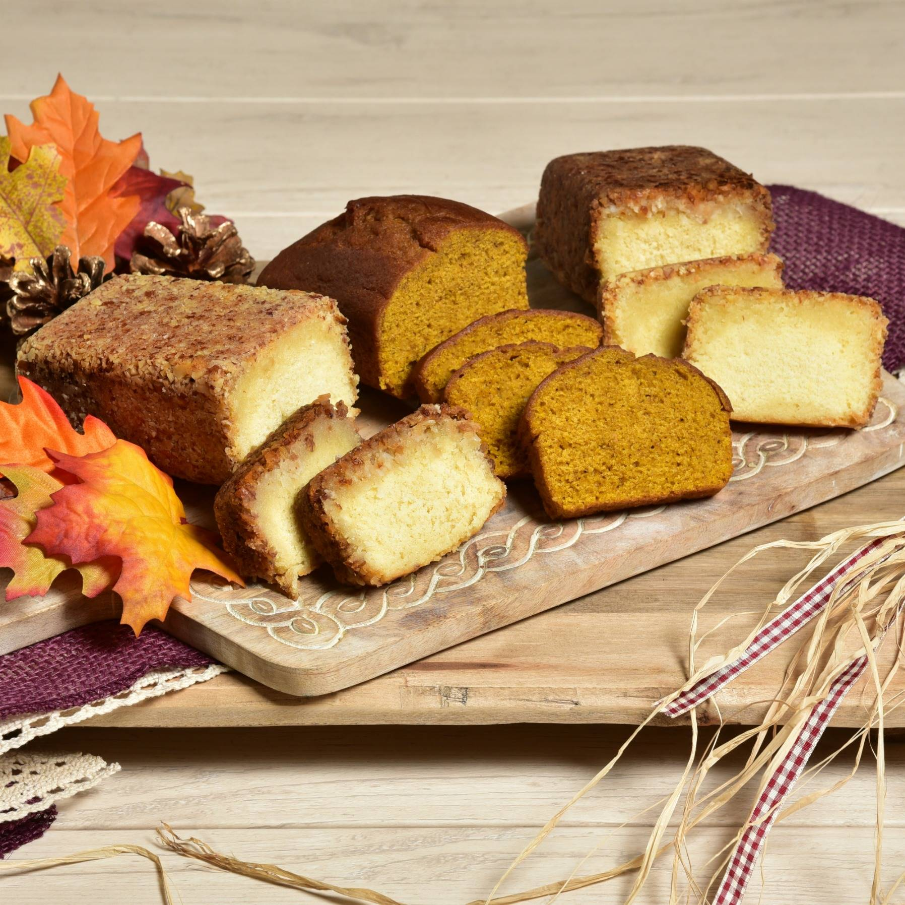 Thanksgiving-Cake-Collection-1-Square.jpg