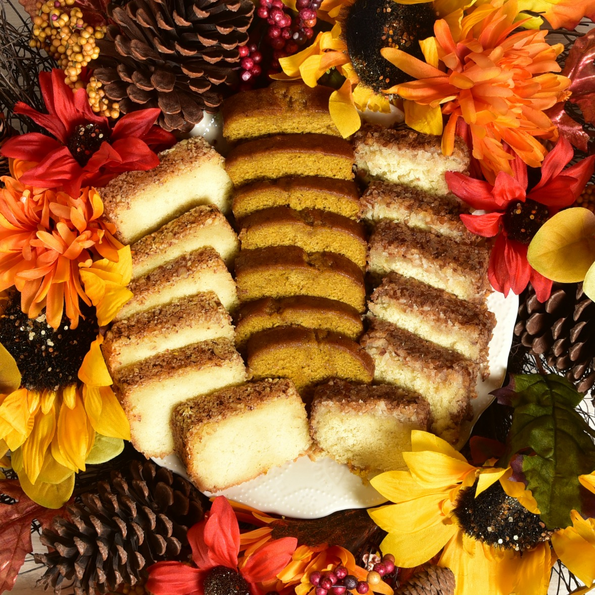 Thanksgiving-Cake-Collection-2-Square.jpg