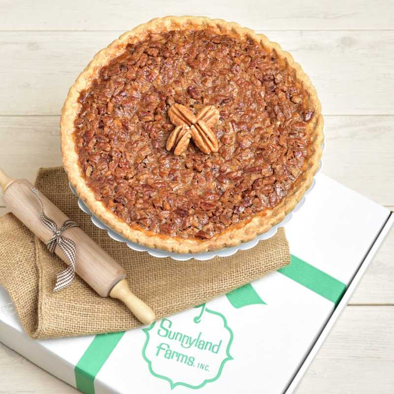 Georgia Grove Pecan Pie For Sale Online