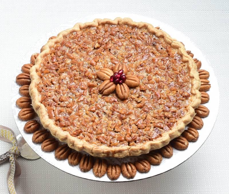 pecan_pie_2021_resized_website.jpg