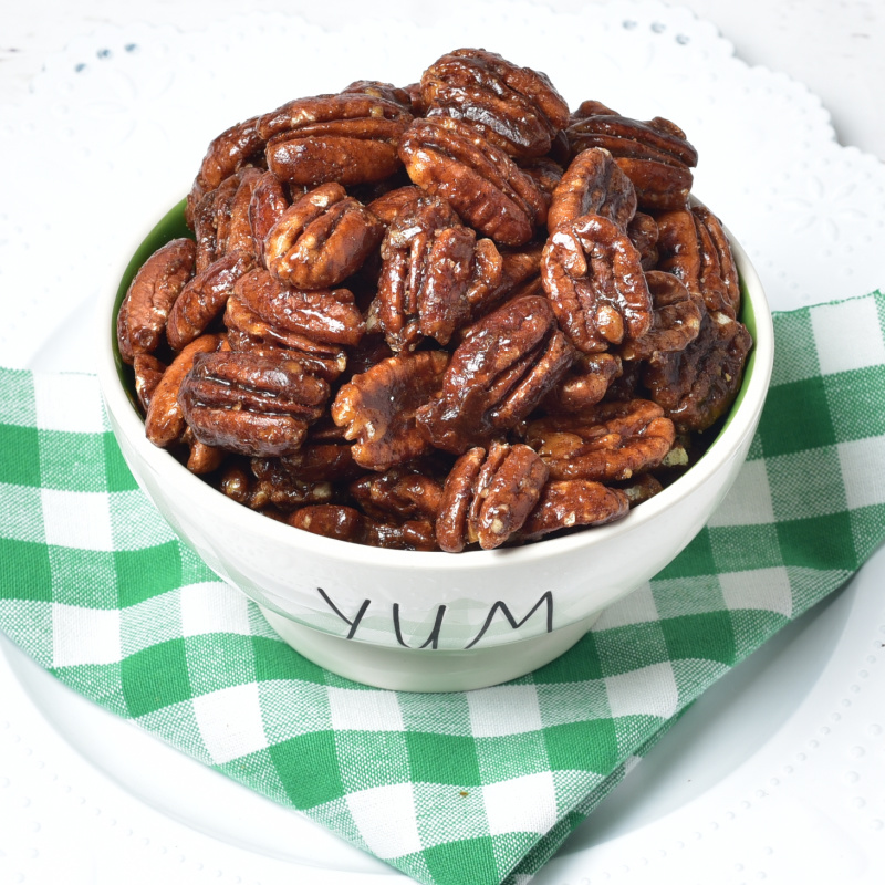Candied_Chipotle_Pecans