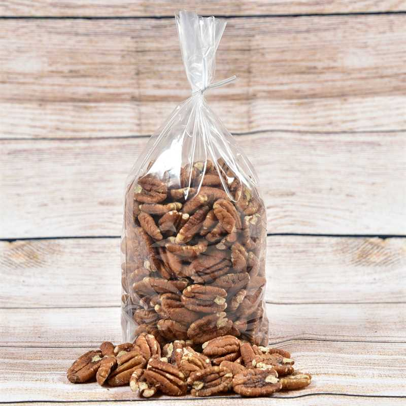 Mammoth_Pecan_Halves_Toasted_and_Salted_849_Thumbnail.jpg