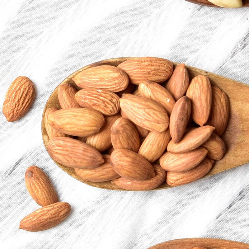 RESIZED_Raw_Nuts_ALMONDS_-_Pg25.jpg