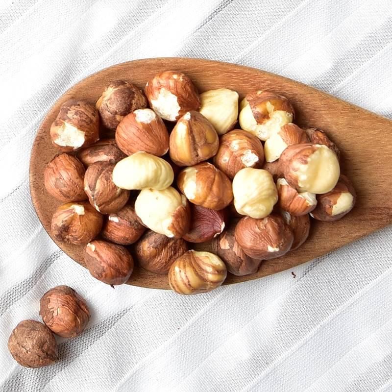 RESIZED_Raw_Nuts_HAZELNUTS_Pg25.jpg