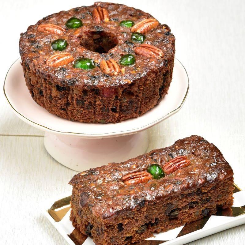 RESIZED_Dark_Fruit_Cake_Round_TSP5053.jpg
