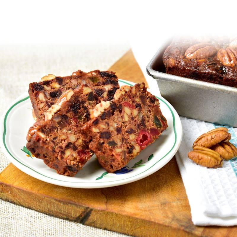 RESIZED_Gluten_Free_Fruit_Cake_Pg31.jpg
