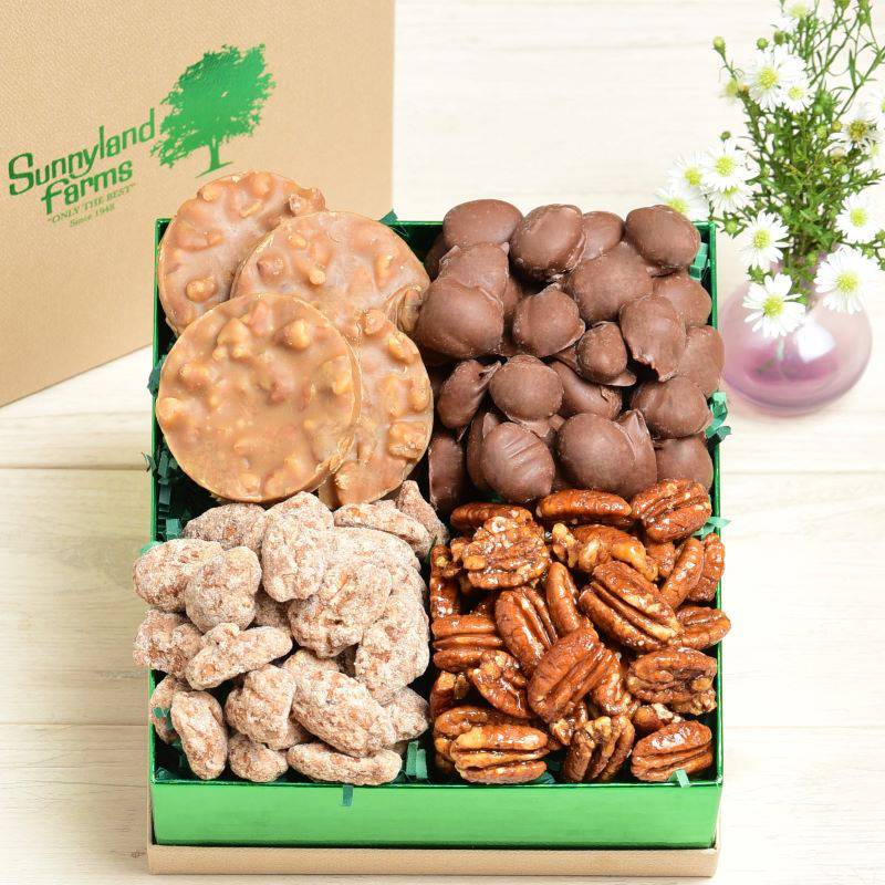 RESIZED_PECAN_LOVERS_COMBO.png