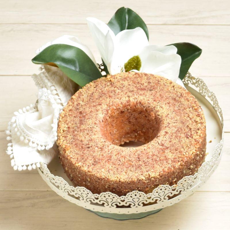 RESIZED_RUM_CAKE.jpg