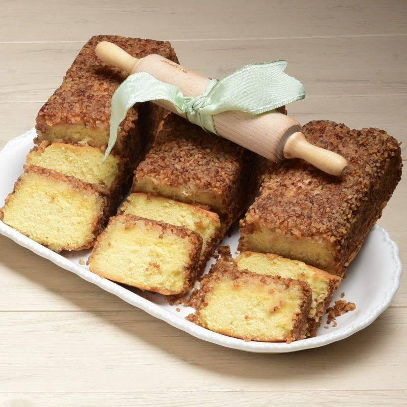 RESIZED_RUM_CAKE_LOAVES.jpg