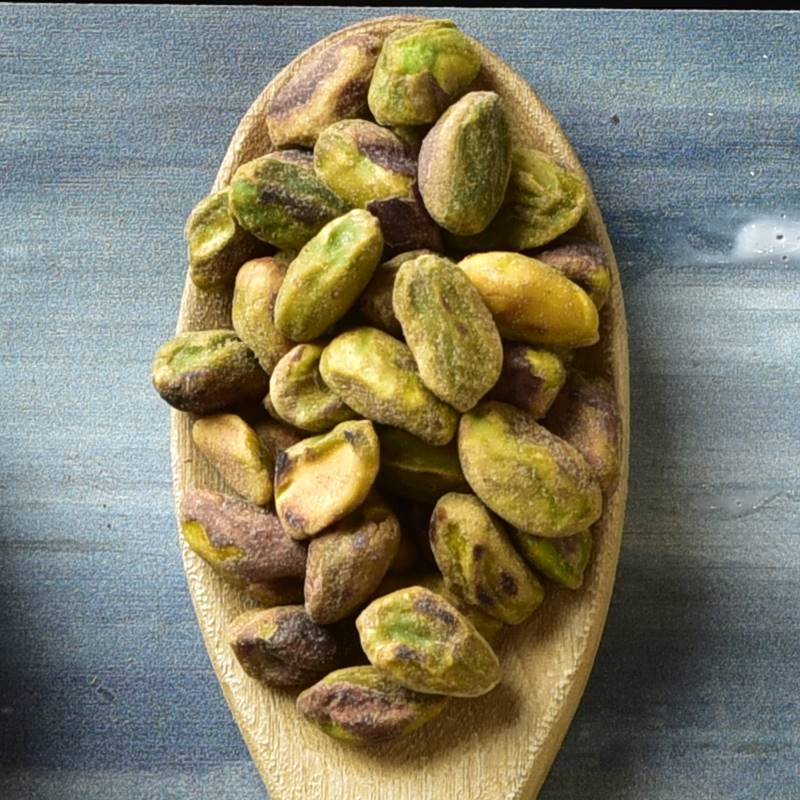 RESIZED_SHELLED_PISTACHIOS_TSP3025.png