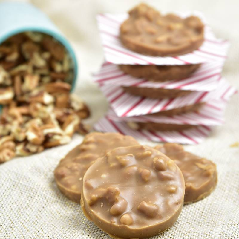 RESIZED_SQUARE_Pralines.png