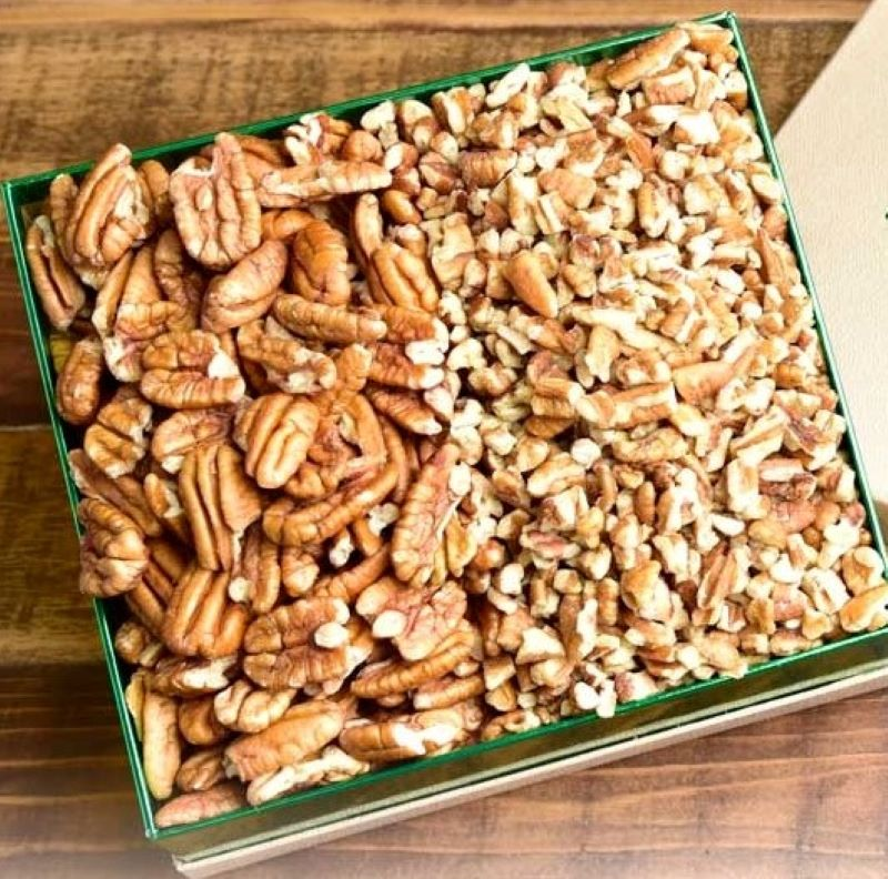 resized_2-in-1-Pecan-Pieces-January-Pg8-Edited-1.jpg