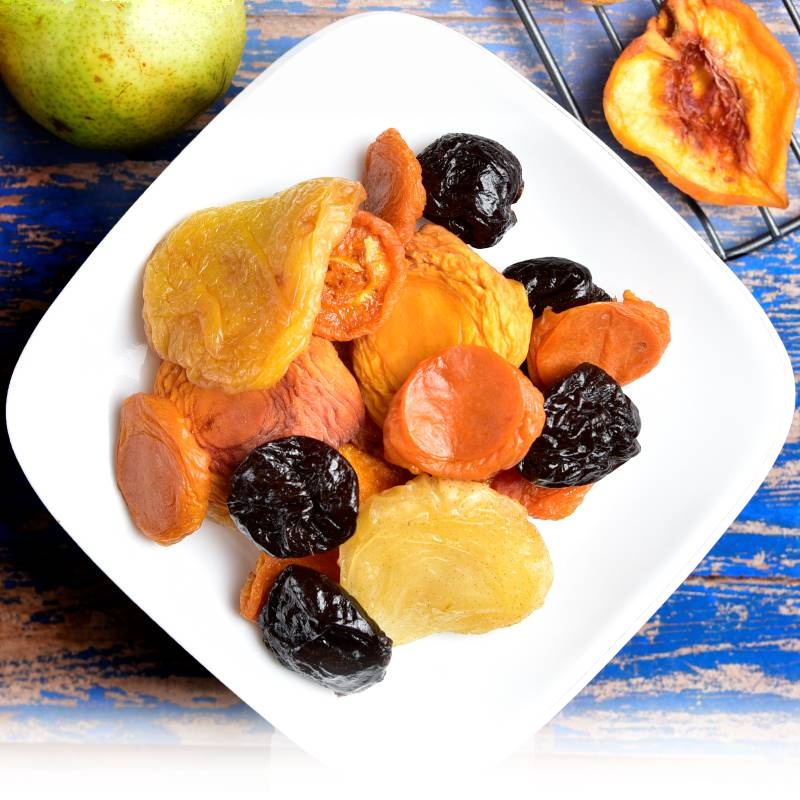 resized_Fruit_Compote_Pg12.png