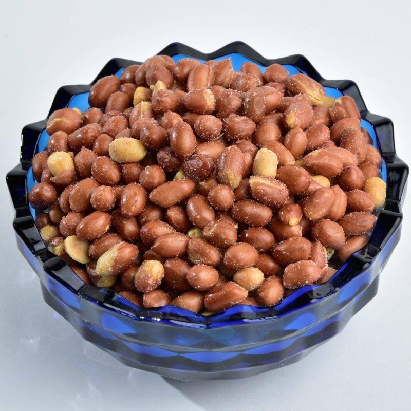 resized_Spanish_Peanuts.jpg