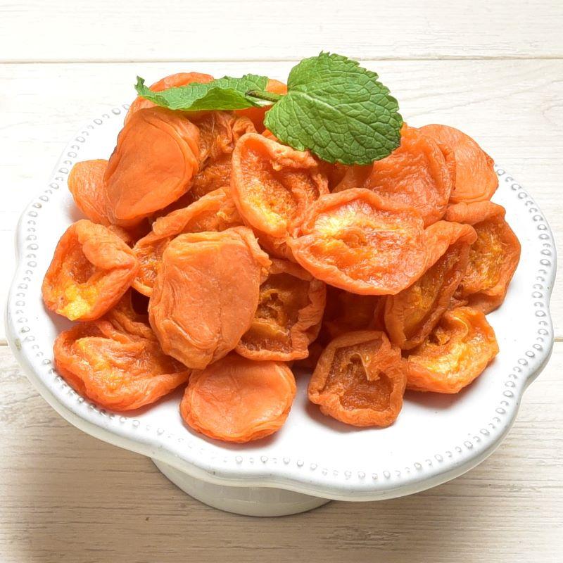 resized_d_apricots.jpg
