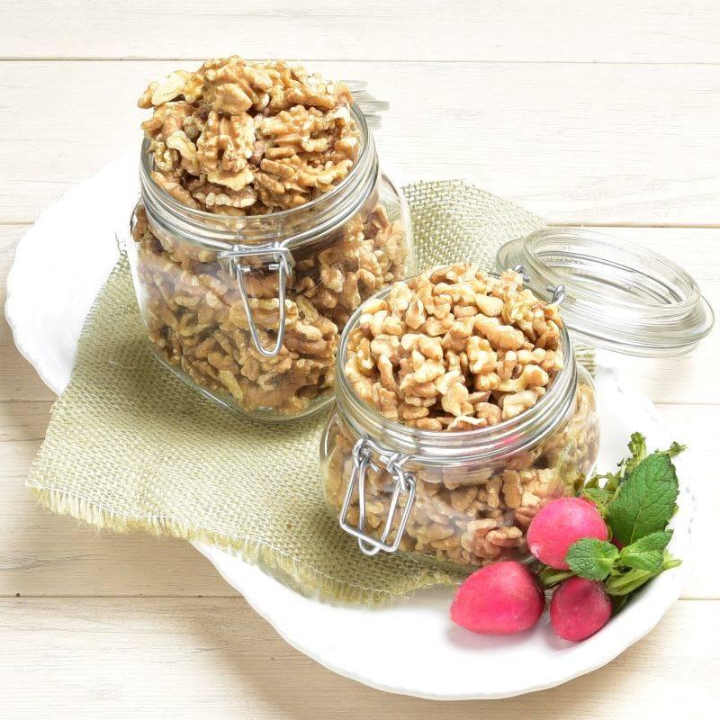 resized_english_walnuts.jpg