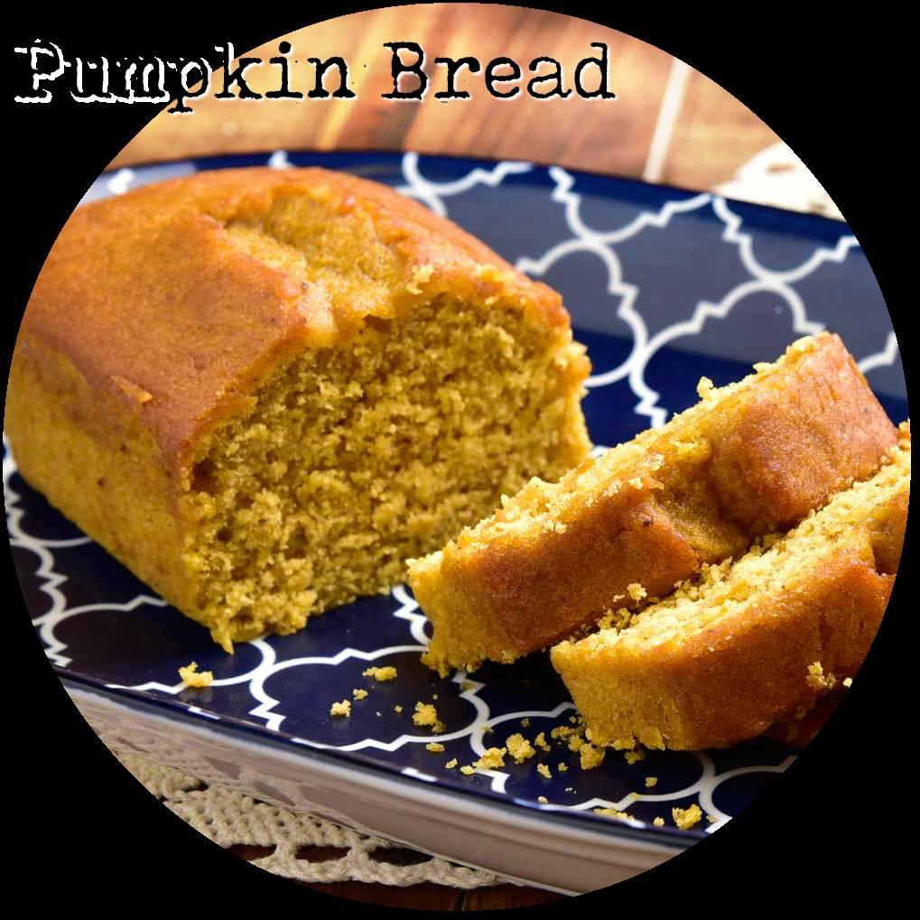 resized_pumpkin_bread.png