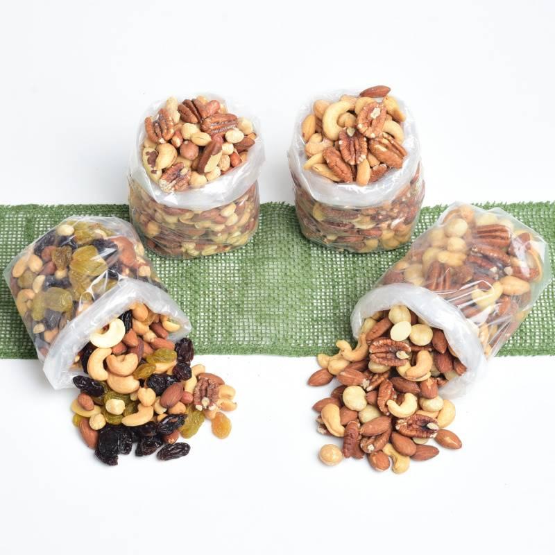 DIY-_mixed_nuts.jpg